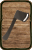 [Thumbnail for PEP-rectangle-Woodland-wood-badge-copy.png]