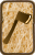 [Thumbnail for PEP-rectangle-Woodland-straw-badge-copy.png]