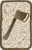 [Thumbnail for PEP-rectangle-Woodland-sand-badge-copy2.png]