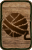 [Thumbnail for textile-wood.png]