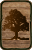 [Thumbnail for woodland-wood.png]