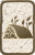 [Thumbnail for PEP-rectangle-garden-sand-badge.png]