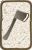 [Thumbnail for roundwood-sand.png]