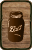 [Thumbnail for food-wood.png]