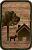 [Thumbnail for homesteading-wood.png]