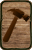 [Thumbnail for dimensional-wood.png]