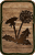 [Thumbnail for foraging-wood.png]