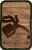 [Thumbnail for tool-wood.png]