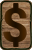 [Thumbnail for PEP-Badge-commerce-wood.png]