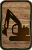 [Thumbnail for earthworks-wood.png]