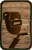 [Thumbnail for metalworking-wood.png]