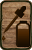 [Thumbnail for natural-medicine-wood.png]