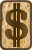 [Thumbnail for currency-straw.png]