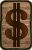 [Thumbnail for currency-wood.png]