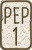[Thumbnail for PEP-1-copy.png]