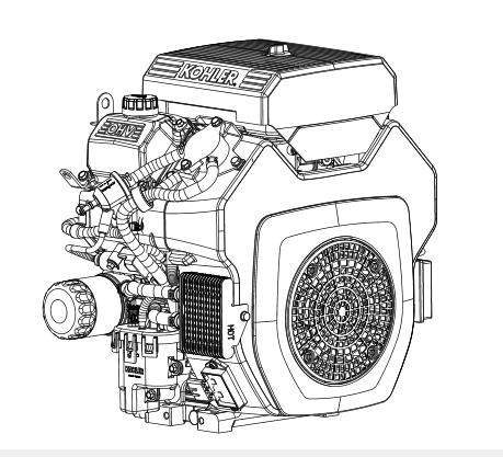 [thumbnail for kohler-small-engines png]