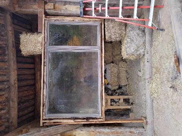 [Thumbnail for Strawbale-window-install-3.jpg]