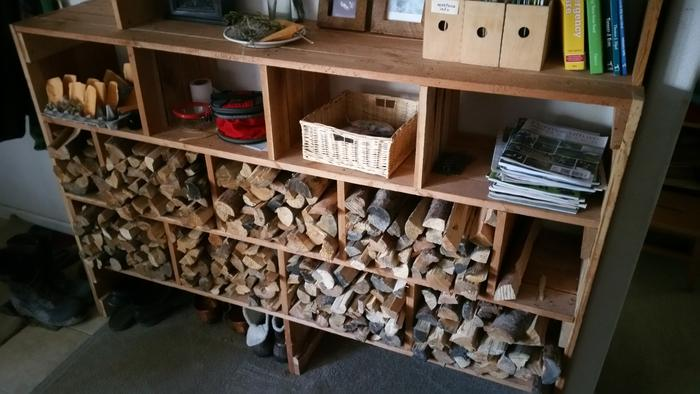 [Thumbnail for firewood-rack.jpg]