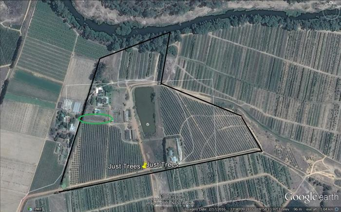 [Thumbnail for GoogleEarth_Image-(002).jpg]