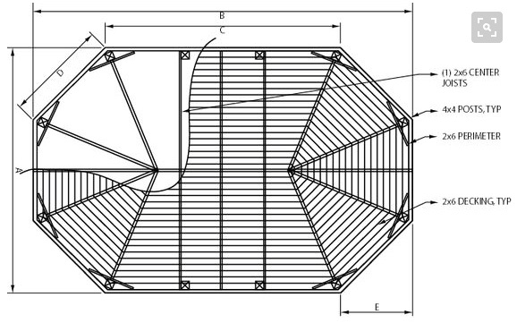 [Thumbnail for oval-reciprocal-roof.jpg]