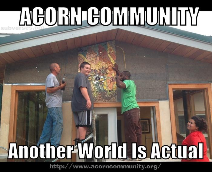 [Thumbnail for Acorn-Another-World-Is-Actual-2.jpg]