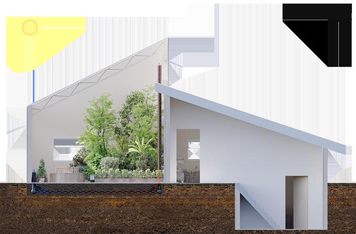 Passive Solar Greenhouse Design Course - April 28, 2017! (online ...