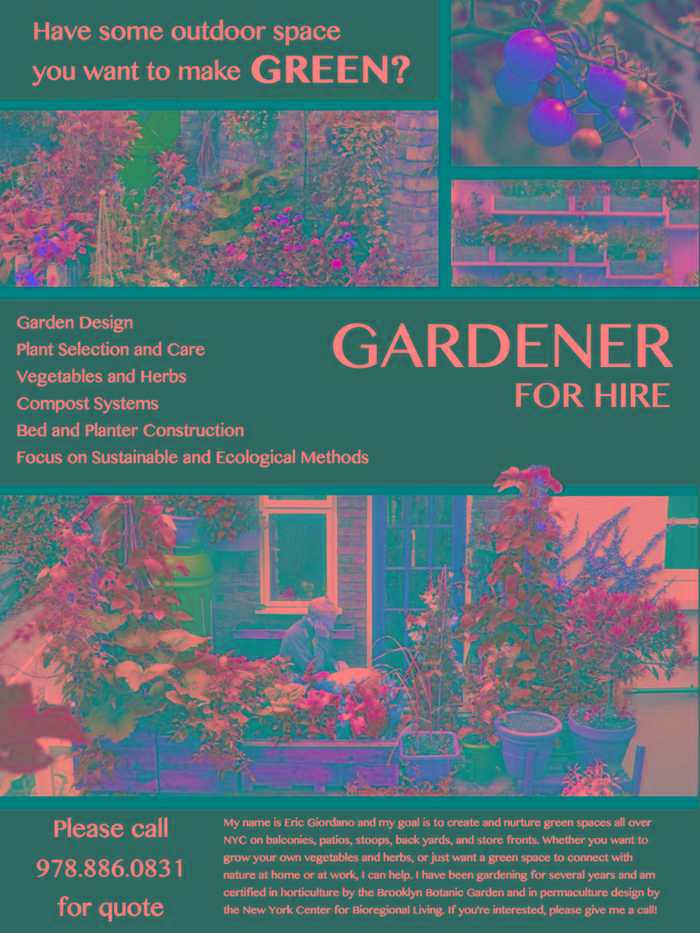 [Thumbnail for Gardening-Flyer-1.png]