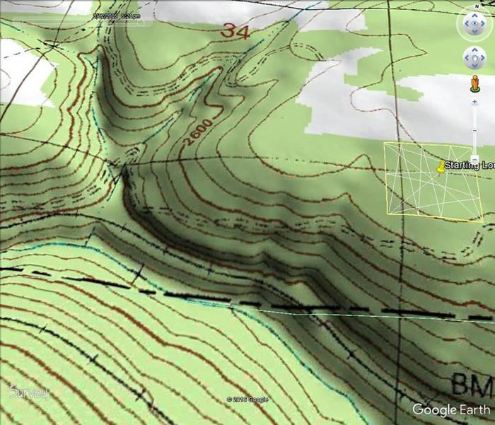 [Thumbnail for 3d-usgs-topo.jpg]