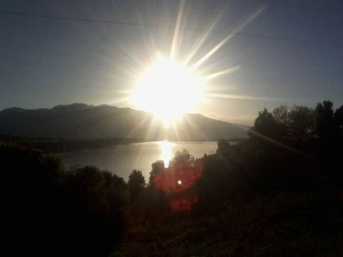 [Thumbnail for summer-sunset-wellsville-mountains.jpg]