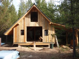 Thumbnail For Barn 2010JPG