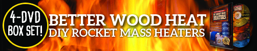 [Thumbnail for better-wood-heat.jpg]