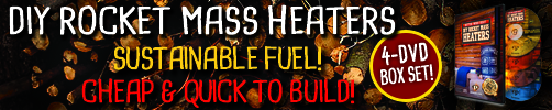 [Thumbnail for rocket-mass-heater.jpg]