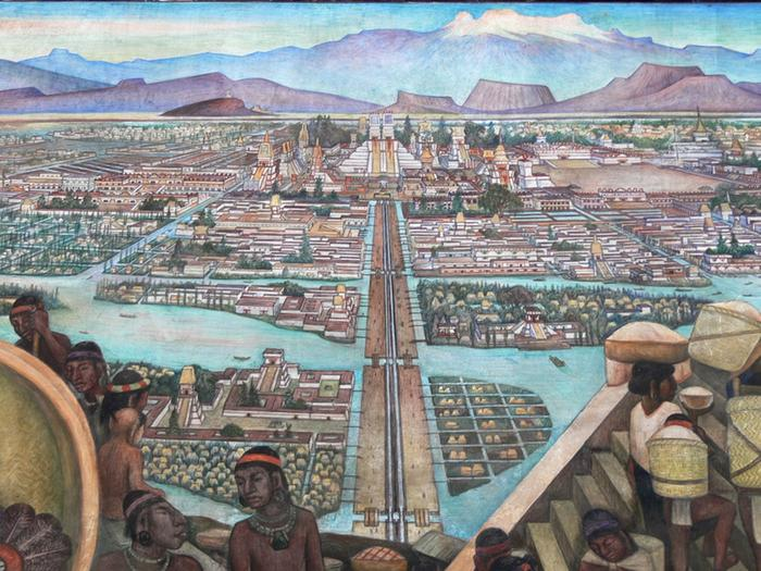 [Thumbnail for Tenochtitlan_illustration_ThingLink.com.jpg]