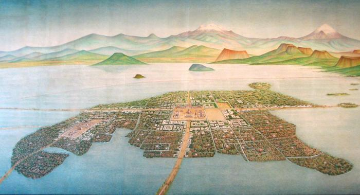 [Thumbnail for tenochtitlan_map_thoughtco.com.jpg]