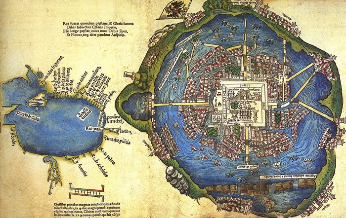 [Thumbnail for Tenochtitlan_map_WikiMedia.org.jpg]