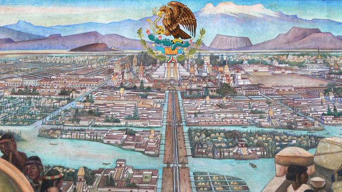 [Thumbnail for tenochtitlan-rivera-coat_Fusion.net.jpg]
