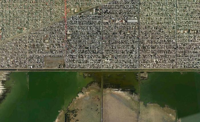 [Thumbnail for Mexico_City-_Chalco_Lake_thepolisblog.org.JPG]