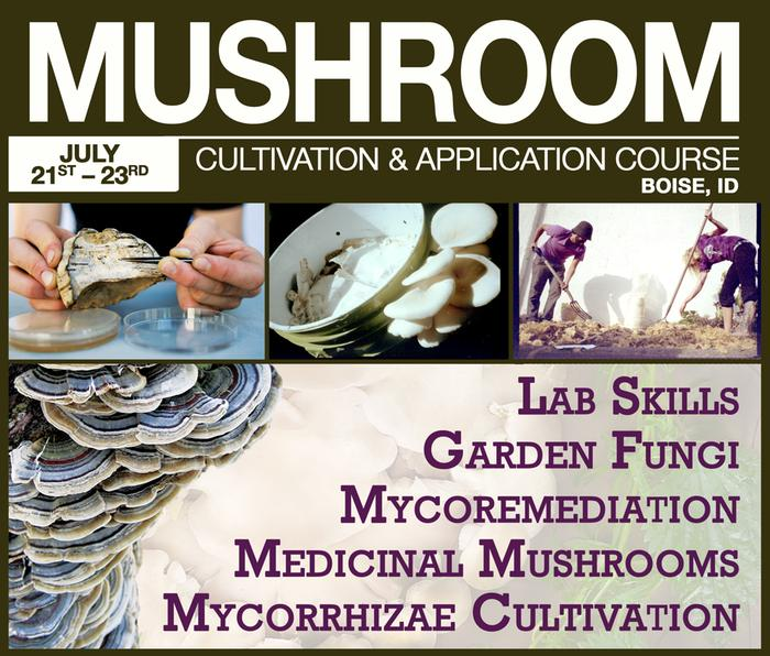 [Thumbnail for 2017-mushroom-cultivation-course-boise-idaho-banner.jpg]