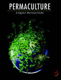 [Thumbnail for Permaculture-a-quiet-revolution.jpg]