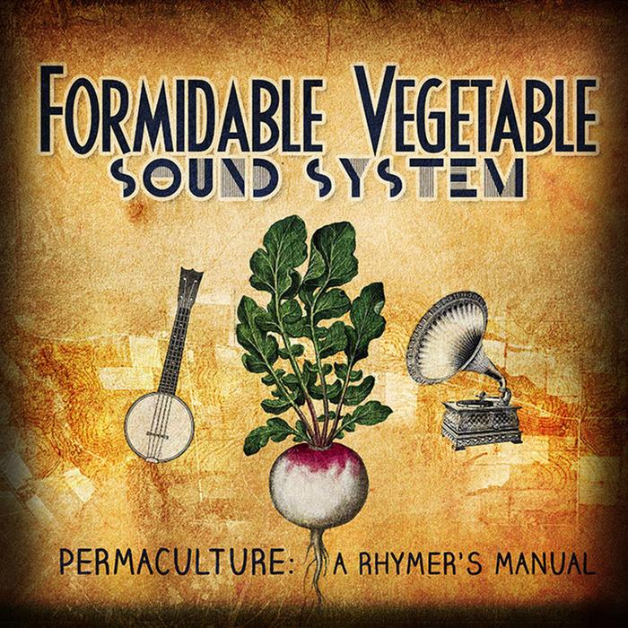 [Thumbnail for Formidable_vegetable_sound_system_-_A_Rhymer-s_Manual.jpg]