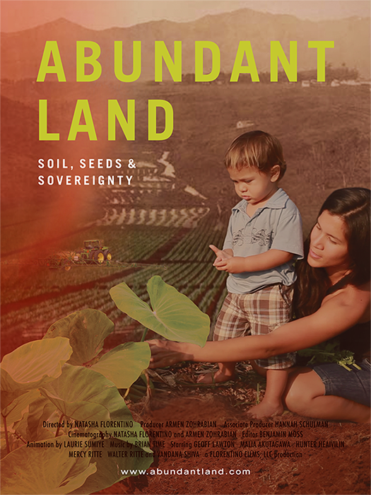 [Thumbnail for Abundant_Lands_by_Natasha_Florentino.png]
