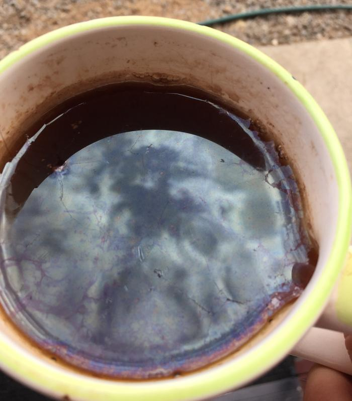 [Thumbnail for tea-in-a-mug-using-well-water.jpg]