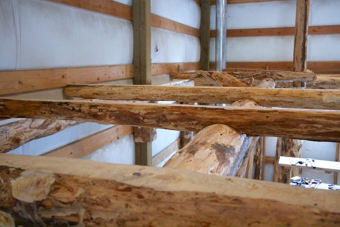 [Thumbnail for Round-Wood-Floor-Joist.jpg]