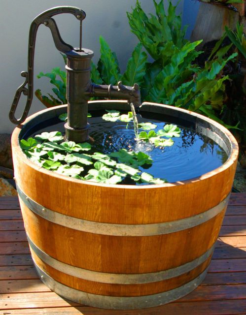 [Thumbnail for water-barrel-fountain.jpg]