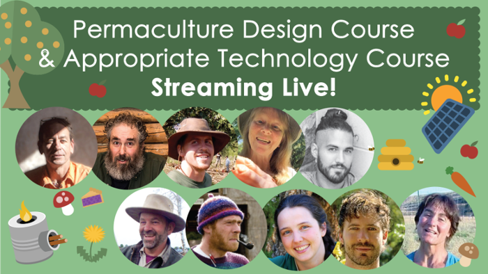 [Thumbnail for permaculture-design-course-700.png]