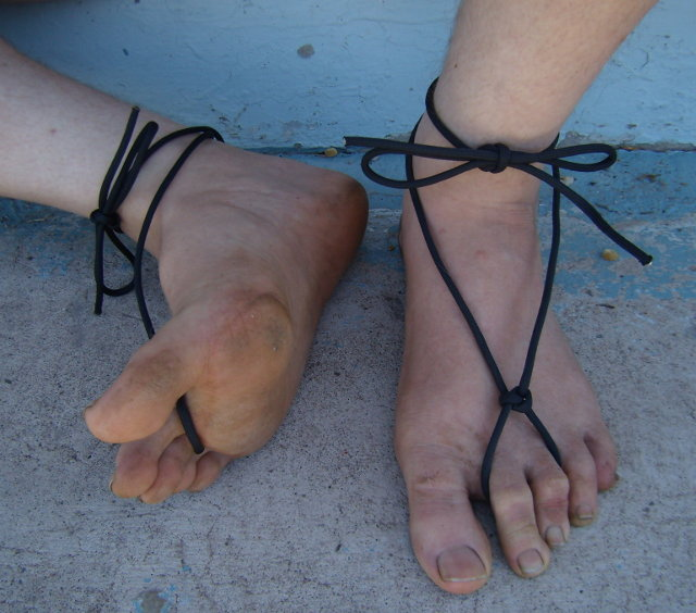 [Thumbnail for barefoot-sandals-a.jpg]