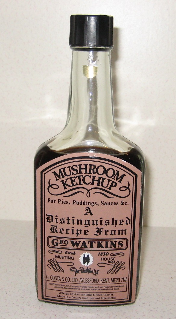 [Thumbnail for EDIBLE-Mushroom_ketchup-_by_Peter_Carney-_WikiMedia.org.jpg]