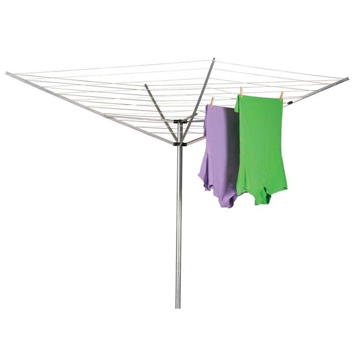 [Thumbnail for Whitney-Outdoor-Umbrella-Clothes-Dryer-Clothesline-Economy-Aluminum-w-165Ft-01.jpg]