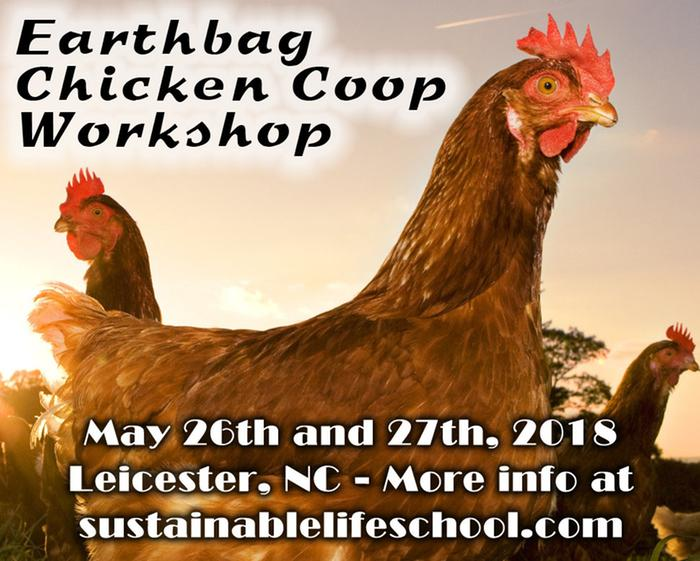 [Thumbnail for chicken-coop-workshop.jpg]