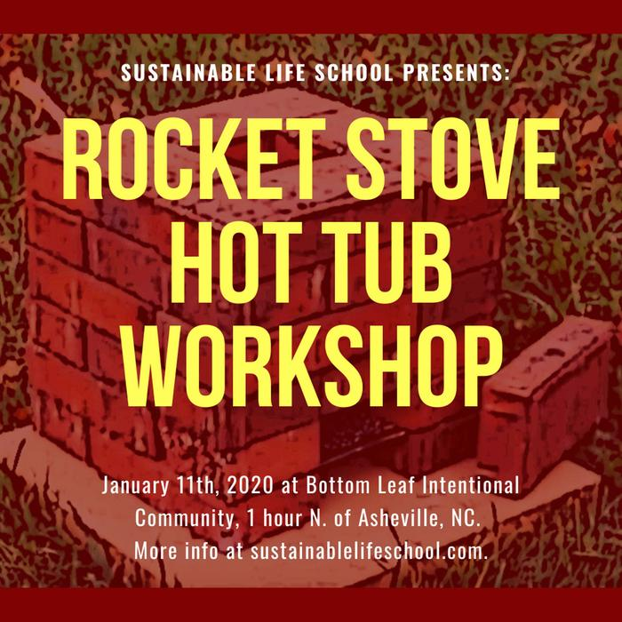 [Thumbnail for rocket-stove-hot-tub-workshop.jpg]